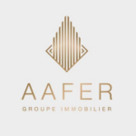Groupe AAFER Immobilier