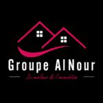 Groupe Al Nour