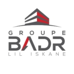Groupe Badr Lil Iskane