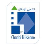 Chaabi Lil Iskane