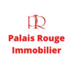 Palais Rouge Immobilier