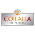 Coralia Immobilier