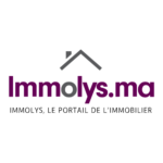 Immolys