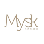 MYSK Marrakech