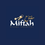 Groupe Miftah Immobilier